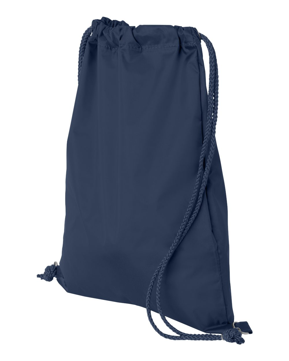 Liberty Bags 8883 - Drawstring Backpack