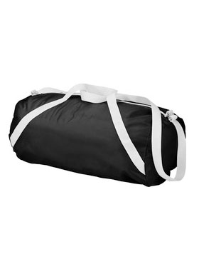 Toppers 1500 - Expression Sport Roll Bag