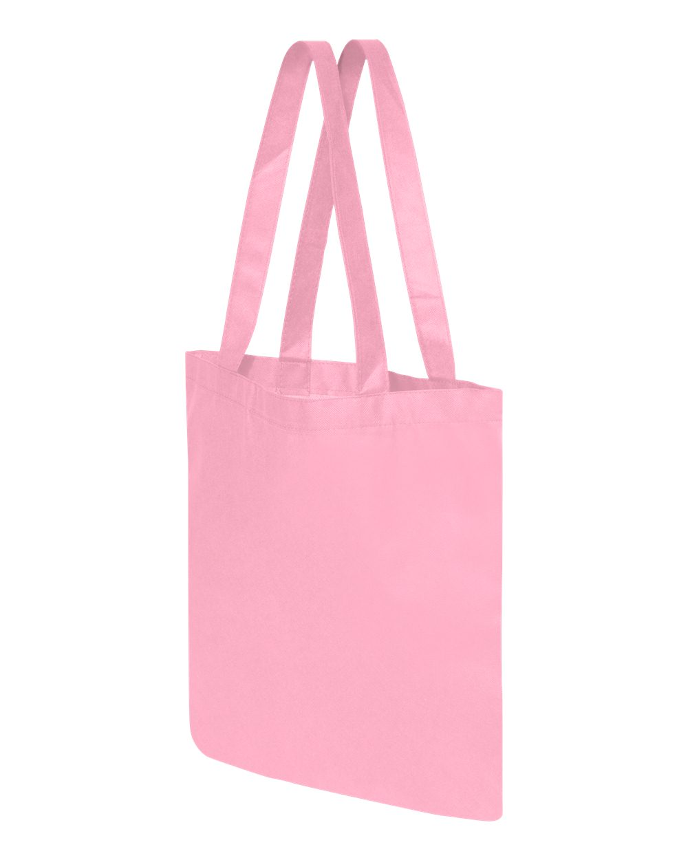 Valubag VB0900 - Eco Friendly Reusable Non-Woven Tote