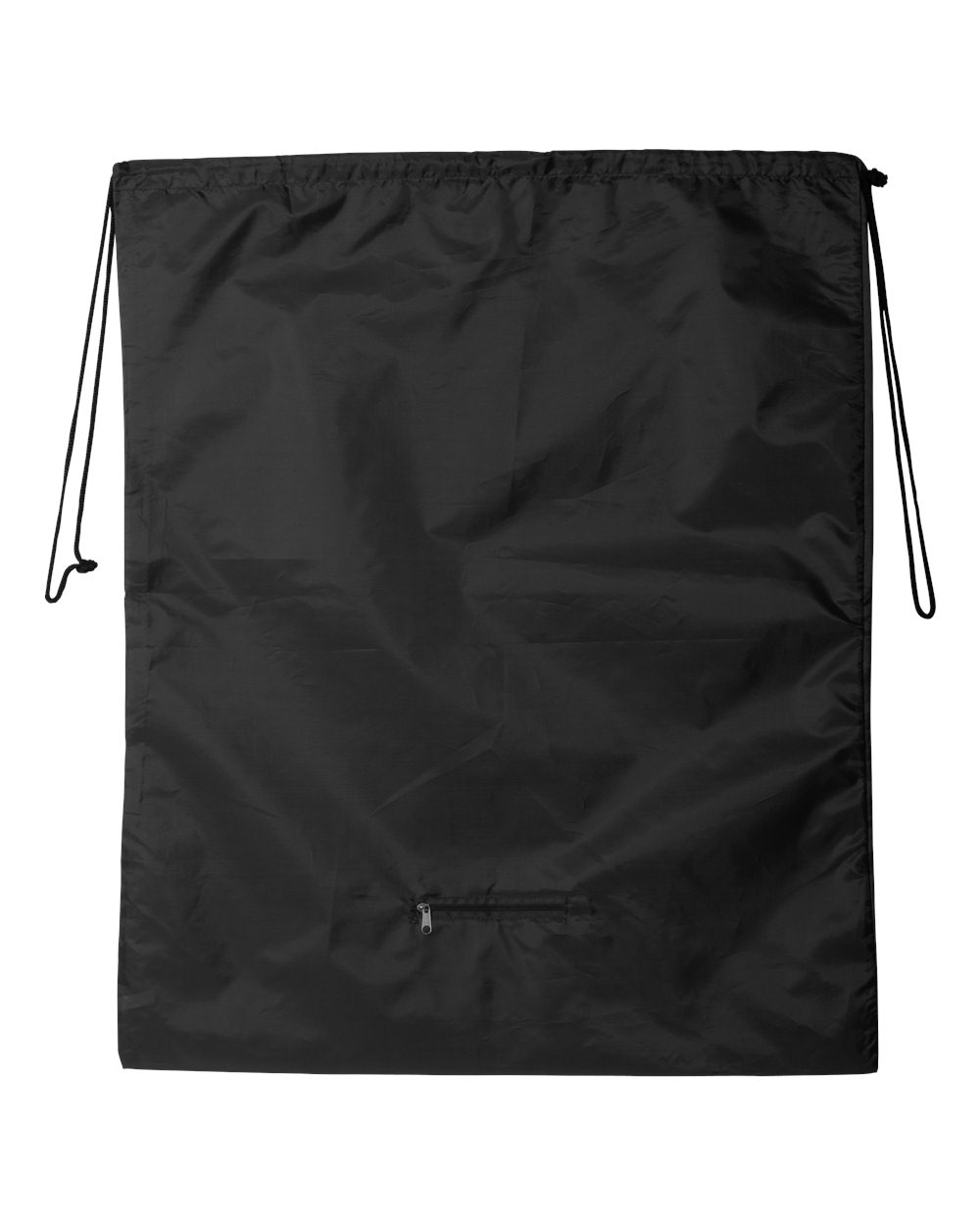 Valubag Nylon Laundry Bag - VB0091