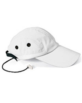 Adams Caps ACEF101 - AD EXTRME PERFORMANCE CAP ee6409307e52