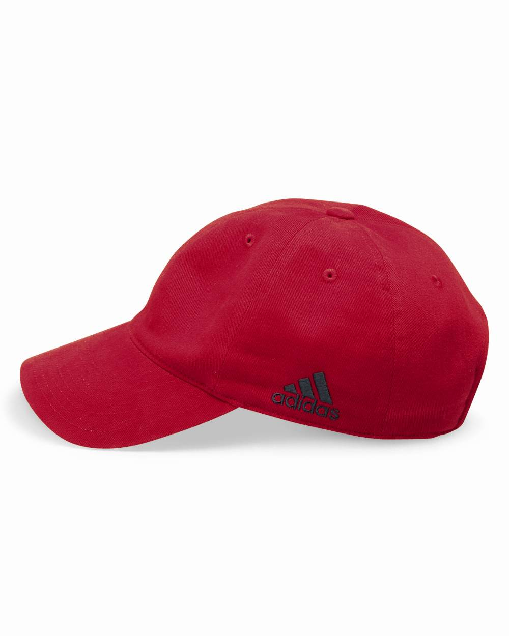 Adidas A12 - Core Performance Relaxed Cap
