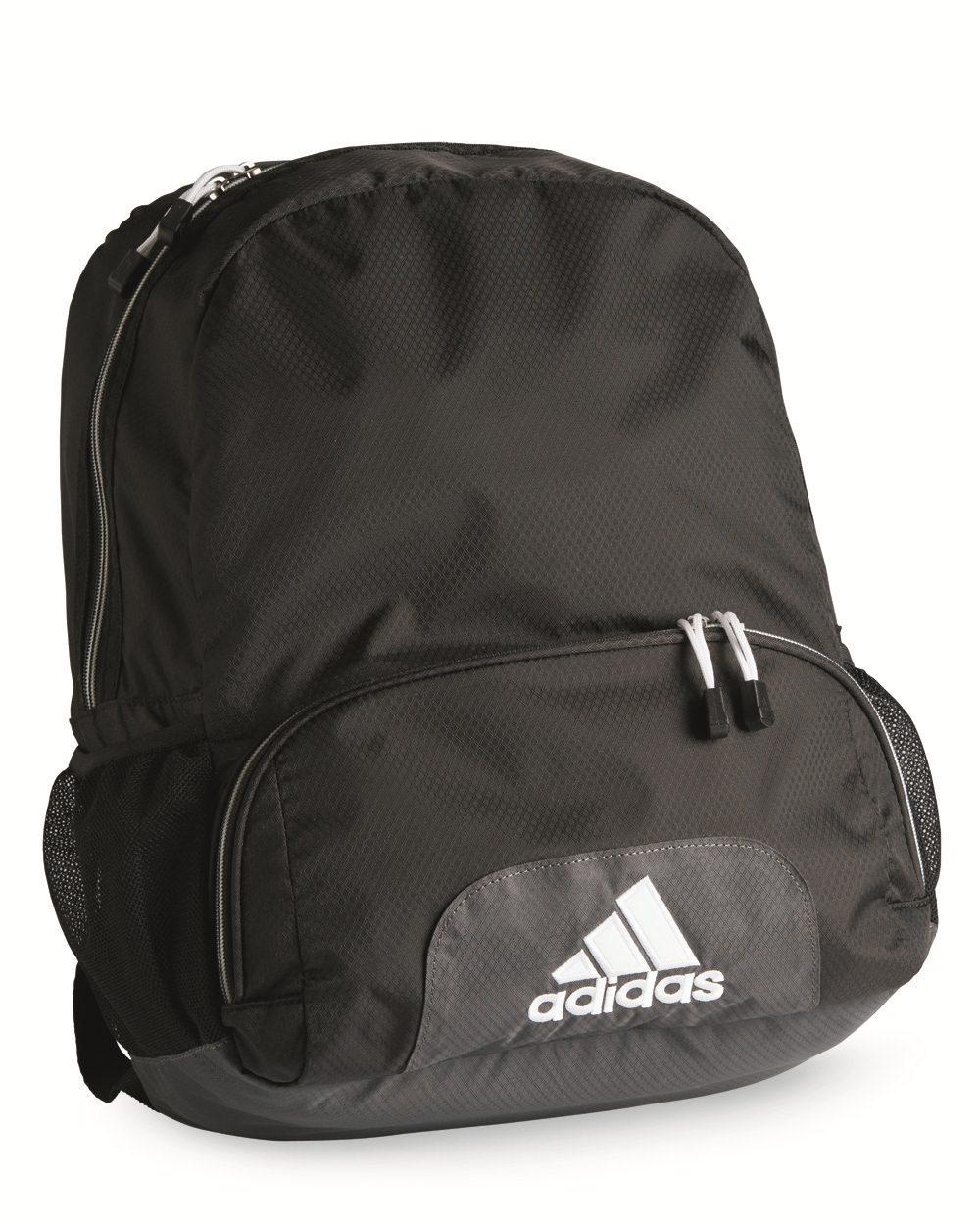 adidas University Backpack - A5702