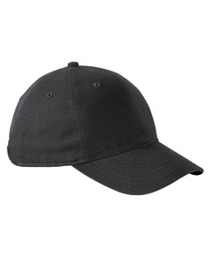 Adidas Golf A612 - Performance Front-Hit Relaxed Cap