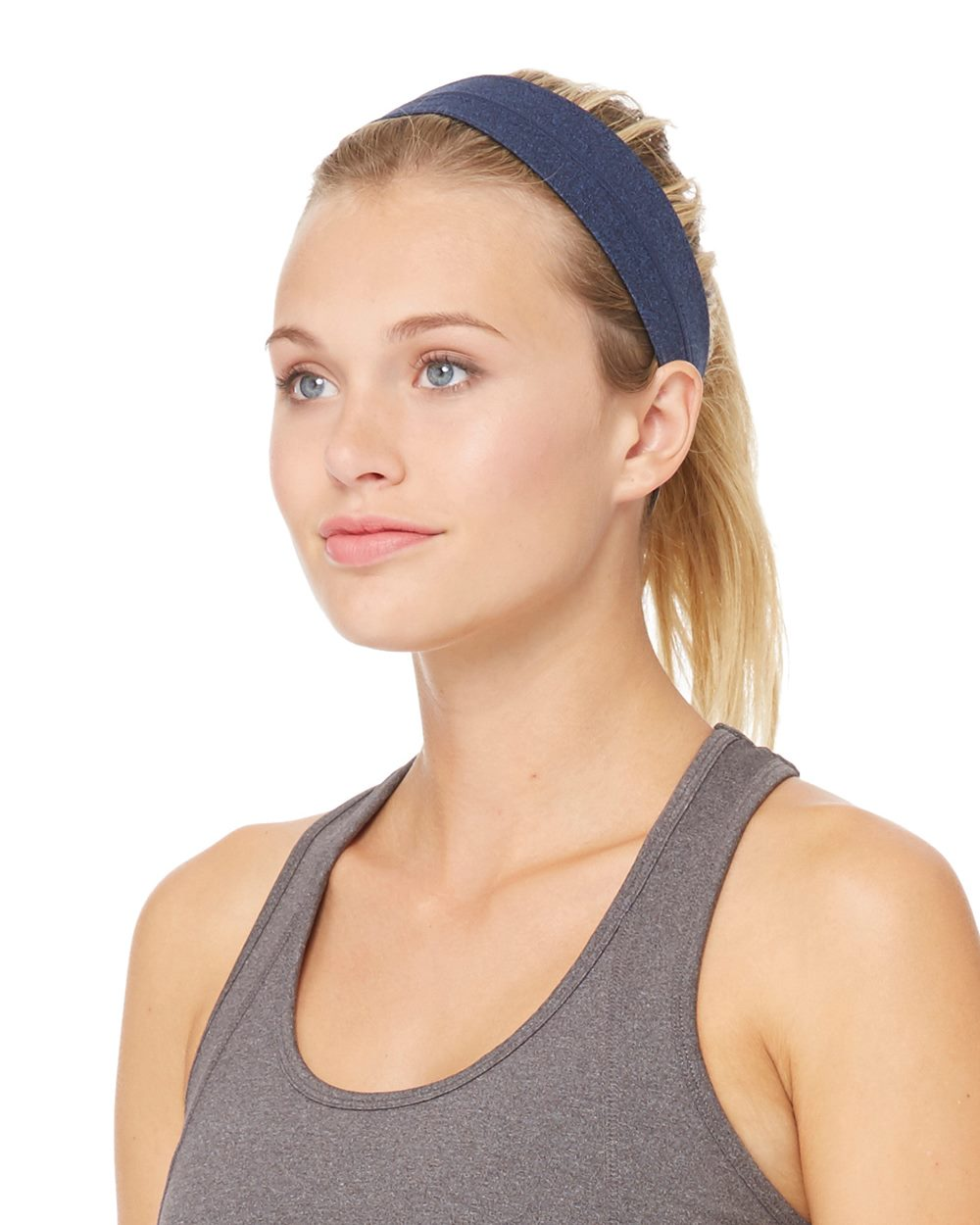 alo W7000 Ladies' Headband