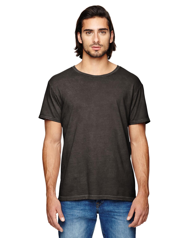d938a31f82c0ce Alternative 04850C1 - Men s Distressed Heritage T-Shirt