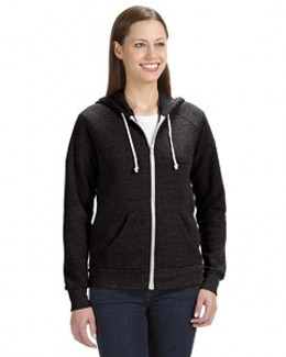 Alternative - 09573F2 Ladies' Adrian Hoodie