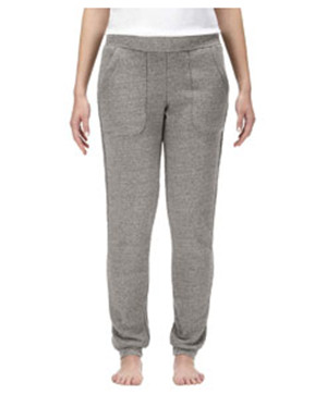 Alternative - 09574F2 Ladies' Sprinter Pant