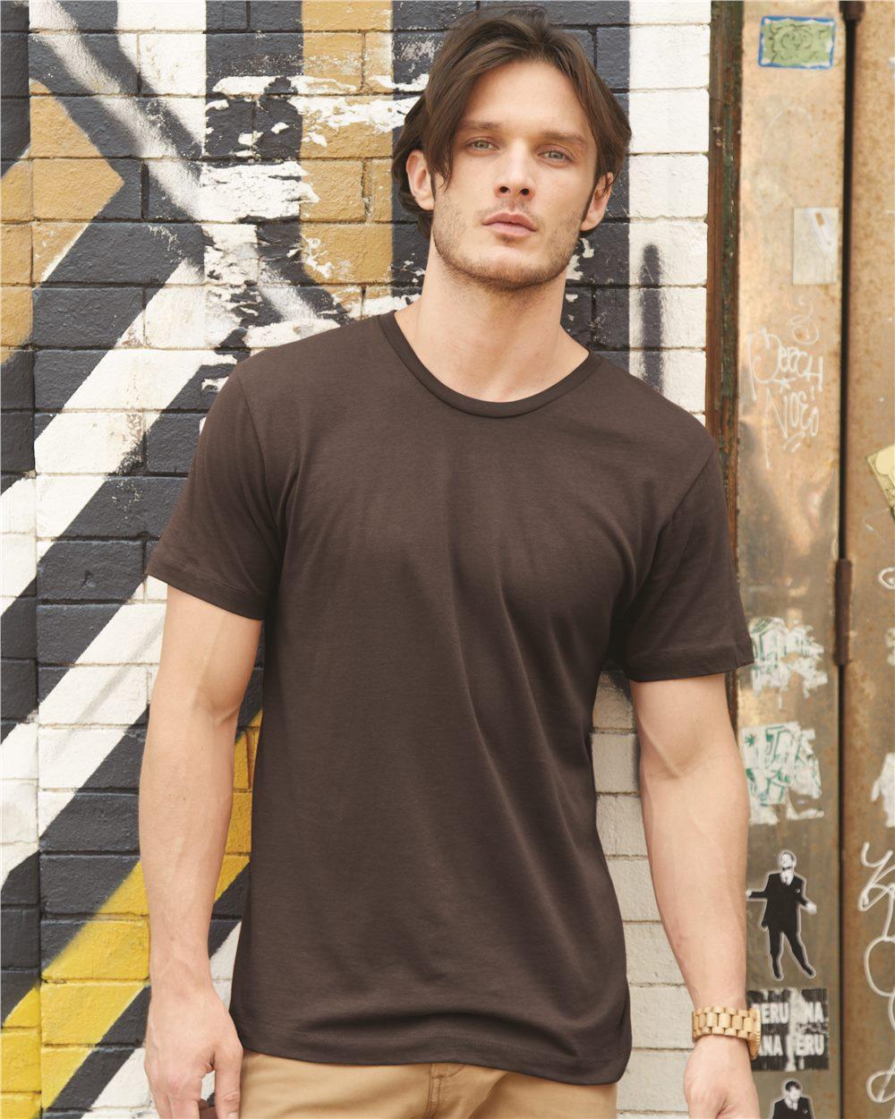 Alternative 1070 Short Sleeve T-Shirt