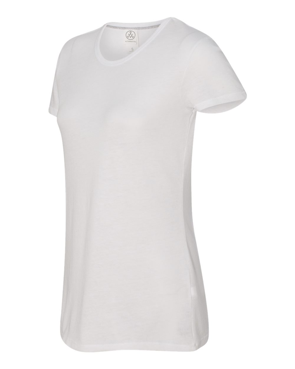 Alternative 5052 - Women's Vintage 50/50 Jersey Keepsake T-Shirt