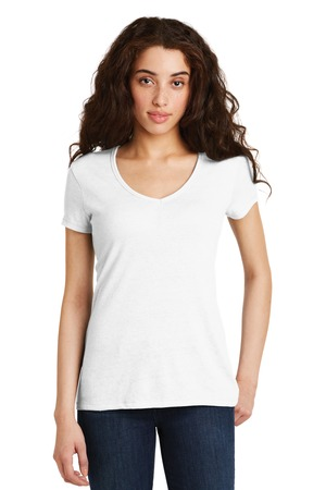 Alternative® AA5056 - The Keepsake V-Neck Vintage 50/50 Tee