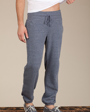 Alternative AA9587 - Men's Costanza Gym Pant