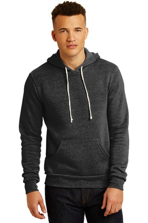 Alternative® AA9595 - Challenger Eco-Fleece Pullover Hoodie