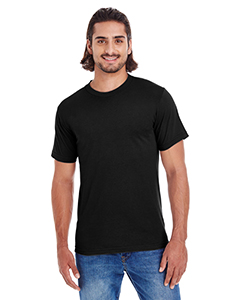 American Apparel 2001ORW - Unisex Organic Fine Jersey T-Shirt