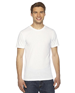 American Apparel PL401W - Unisex Sublimation T-Shirt