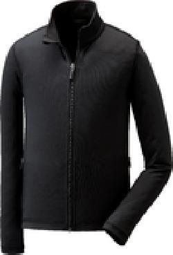 Ash City Lifestyle Separates 68626 - Girls' Lifestyle Jacket