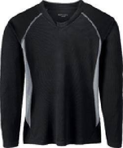 Ash City Lifestyle Performance Tops 78079 - Ladies' Athletic Long Sleeve Sport Top