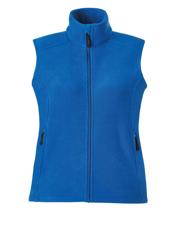 Ash City Core365 78191 - Journey Core365 Ladies' Fleece ...
