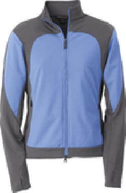 Ash City Lifestyle Windsmart Jackets 78603 - Ladies'...