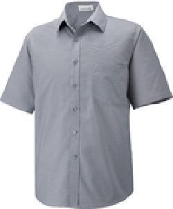 Ash City Wrinkle Resistant 87039T - Maldon Men's Tall ...