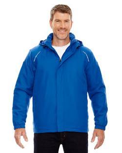 Ash City Core 365 88189 - Men's Brisk Insulated Jacket