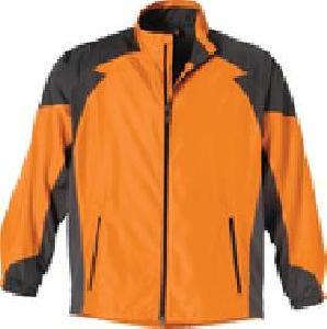 Ash City Lifestyle Outerwear 88619 - Men's Active Outdoor ...