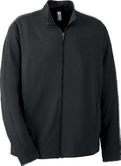 Ash City Lifestyle Separates 88626 - Men's Lifestyle Jacket