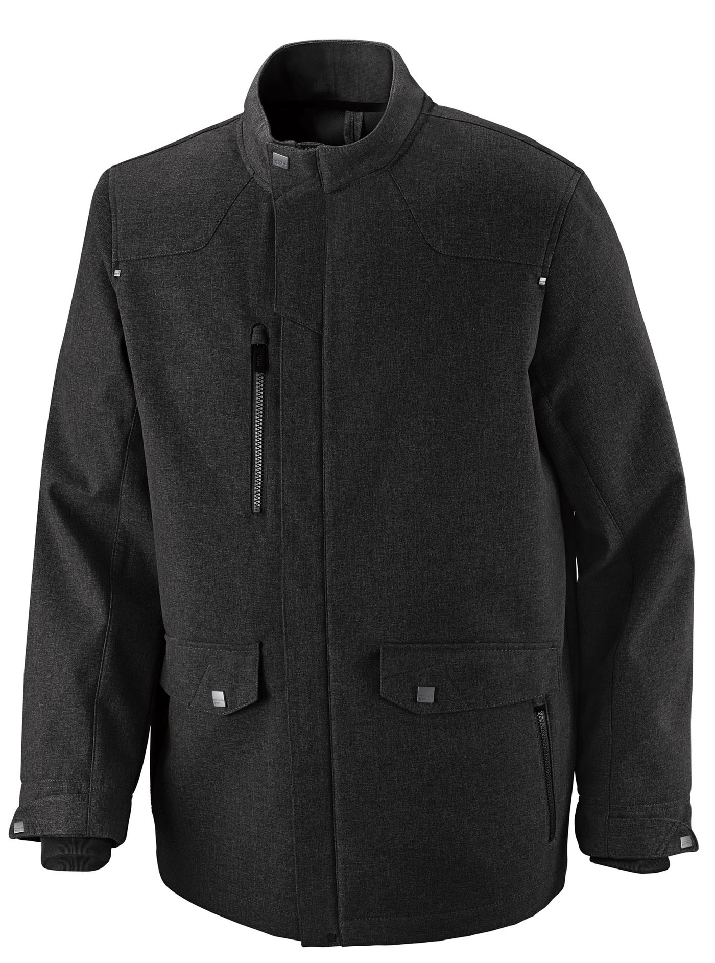 Ash City Light Bonded Jackets 88672 - Uptown Men's 3-...