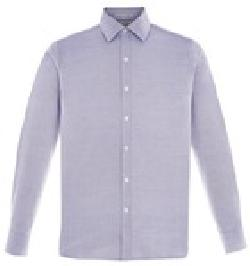 Ash City Wrinkle Free 88690 - Precise Men's Wrinkle Free 2-Ply 80's Cotton Dobby Taped Shirt