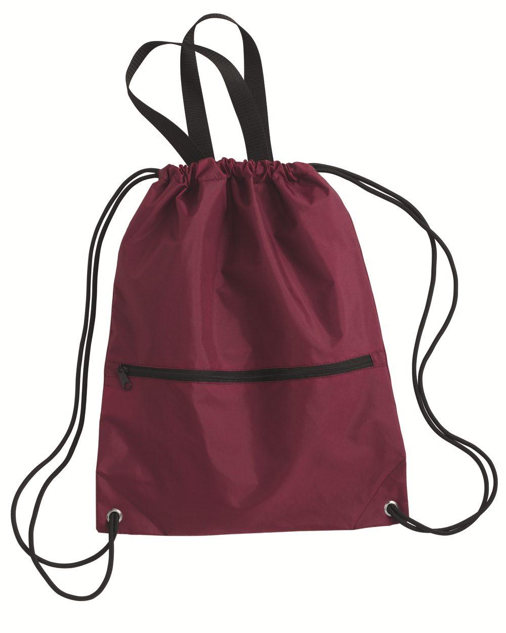 Augusta Sportswear 167 - Reverb Backpack
