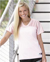 Augusta Sportswear 250 Juniors' Replica Football Jersey