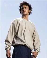 Augusta Sportswear 3415 Micro Poly Windshirt