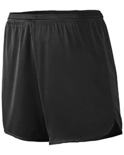 Augusta Sportswear 355 - Adult Accelerate Short