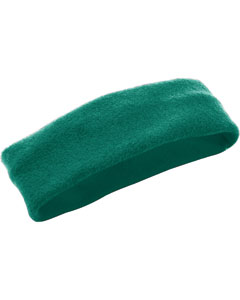 Augusta Drop Ship 6745 - Chill Fleece Headband/Earband