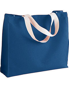 Augusta Drop Ship - 750 Gusset Tote