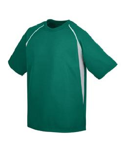 Augusta Drop Ship - 895 Wicking Mesh Jersey