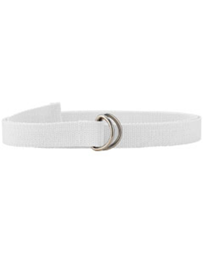 Augusta Sportswear 9615 - Adult Football Belt