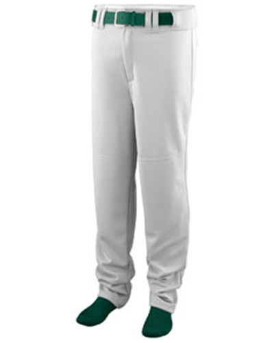 Augusta Sportswear AG1441 - Youth Series Baseball/Softball Pant