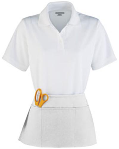 Augusta Sportswear AG2115 - Adult Waist Apron