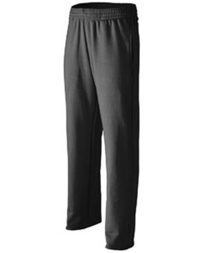 Augusta Sportswear AG5480 - Adult Circuit Pant