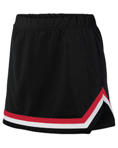 Augusta Sportswear AG9145 - Ladies' Pike Skirt