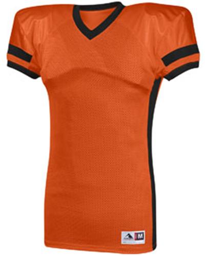 Augusta Sportswear AG9571 - Youth Handoff Jersey