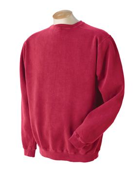 0f6f2453dcb009 Authentic Pigment 1975 - 11 oz. Pigment-Dyed Fleece .