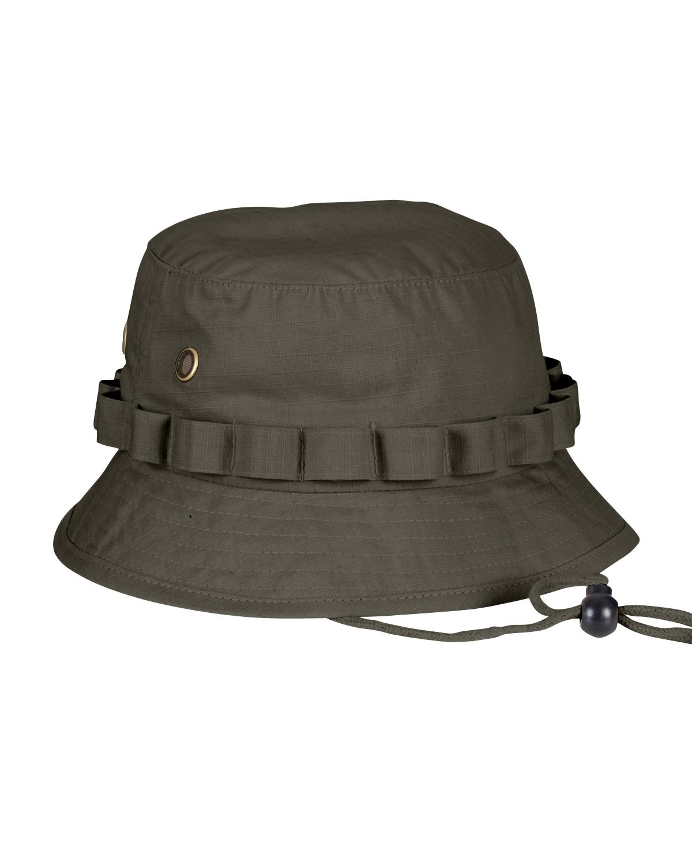 Big Accessories BA547 - Boonie Hat