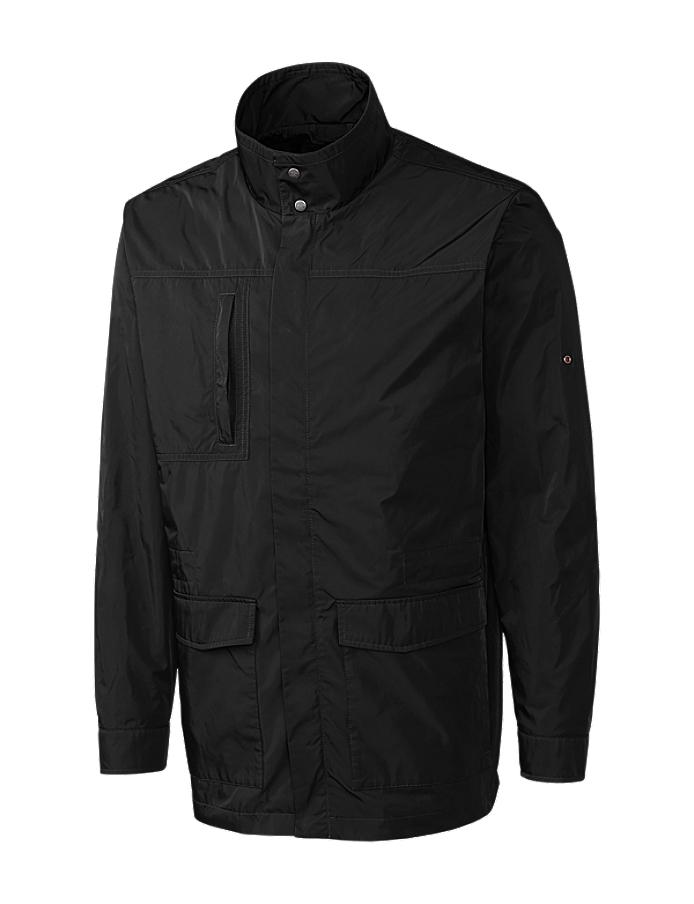 CUTTER & BUCK BCO00944 - B&T Men's CB WeatherTec Birch Bay Field Jacket