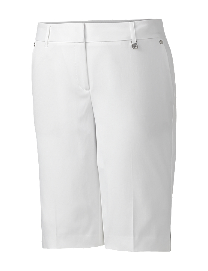 CUTTER & BUCK LCB04739 - Ladies' CB DryTec Coast Short
