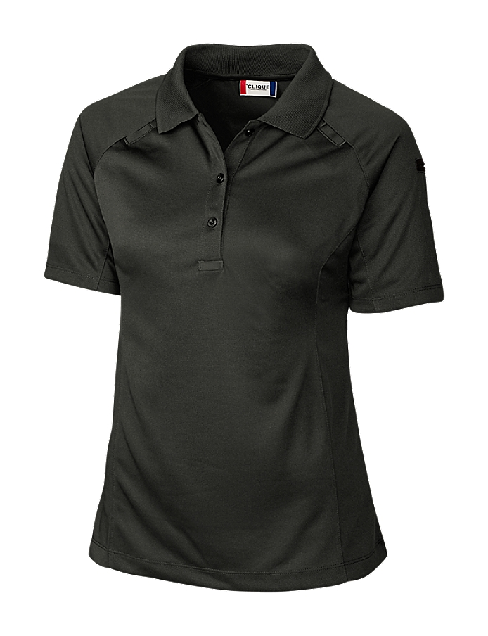 CUTTER & BUCK Clique LQK00044 - Ladies' Lady Malmo Tactical ...