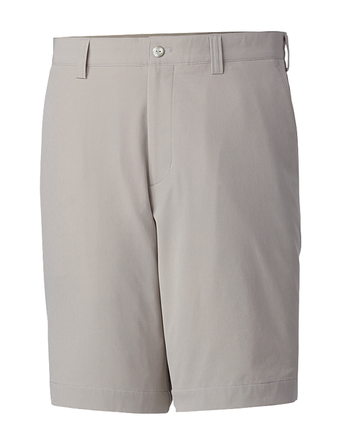 CUTTER & BUCK MCB00078 - Men's CB DryTec Bainbridge FF Short
