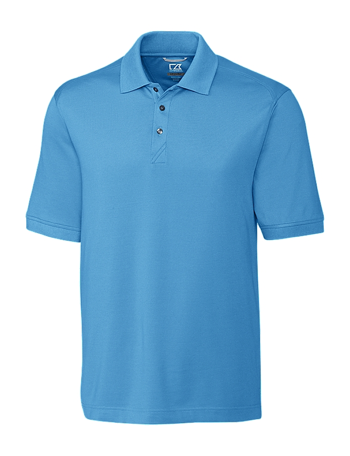 CUTTER & BUCK MCK09321 - Men's Advantage Polo