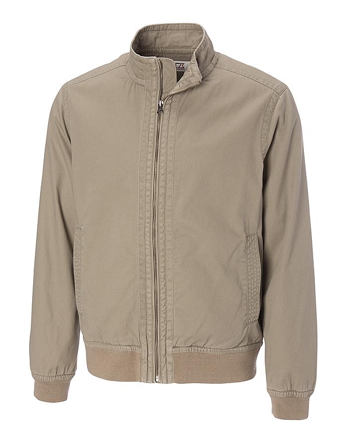CUTTER & BUCK MCO00889 - Men's Downtown Jacket